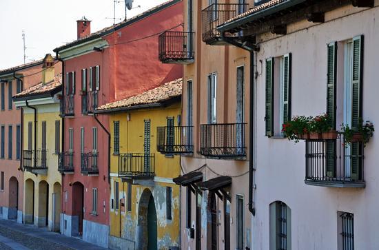 Borgo Ticino - Pavia (2364 clic)