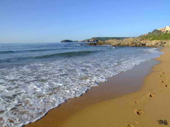 Mare d inverno - Pistis (4061 clic)