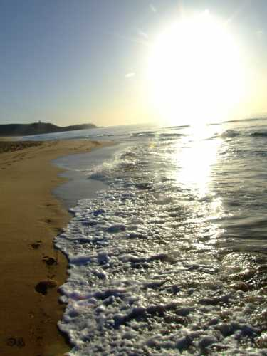 Mare d inverno - Pistis (3273 clic)