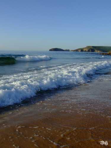 Mare d inverno - Pistis (2493 clic)