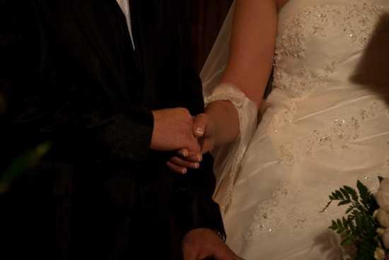 matrimonio catenanuova (3102 clic)