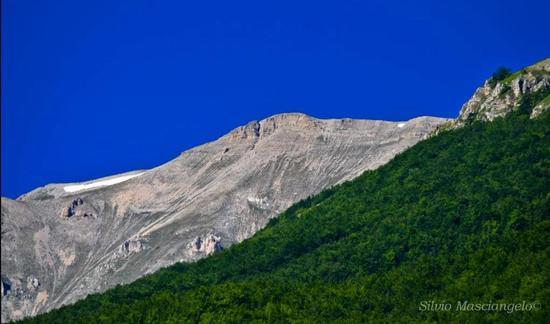 I colori dell'Abruzzo (342 clic)