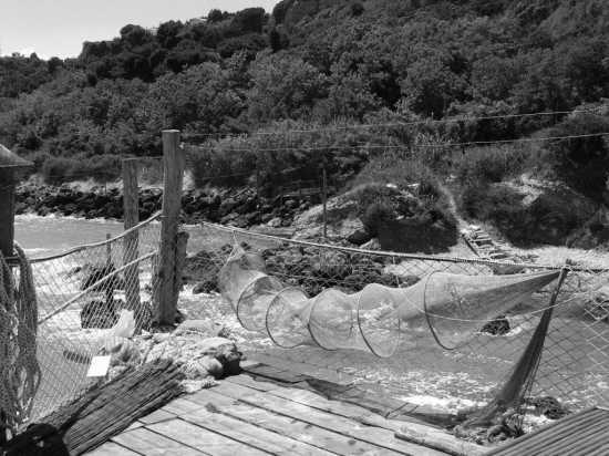 Costa dei Trabocchi - Fossacesia (2025 clic)