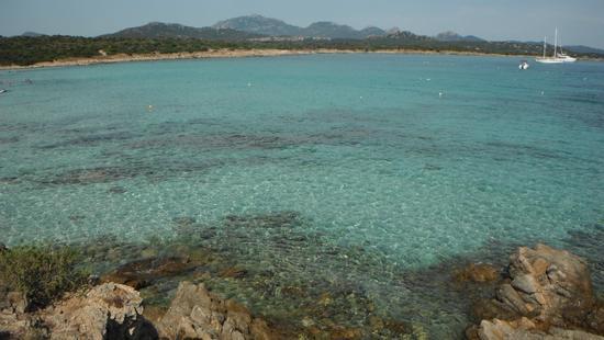 Cala Sabina - Golfo aranci (2598 clic)