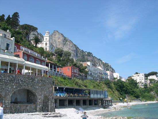 Capri (2255 clic)