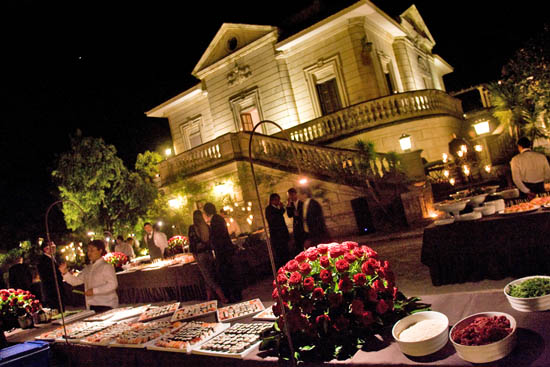 Matrimonio Sala ricevimenti Lecce, Location matrimoni e Ricevimenti nozze in Villa Vergine Lecce, Fotografo Matrimonio Lecce - Cutrofiano (8431 clic)