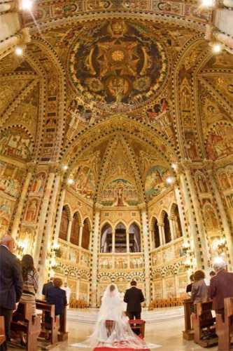 Matrimonio Lecce San Antonio a Fulgenzio, Fotografo Lecce, MARACA FotoGrafia (7950 clic)
