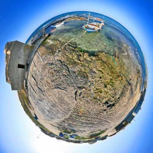 Torre Rinalda - LECCE - inserita il 01-Mar-10