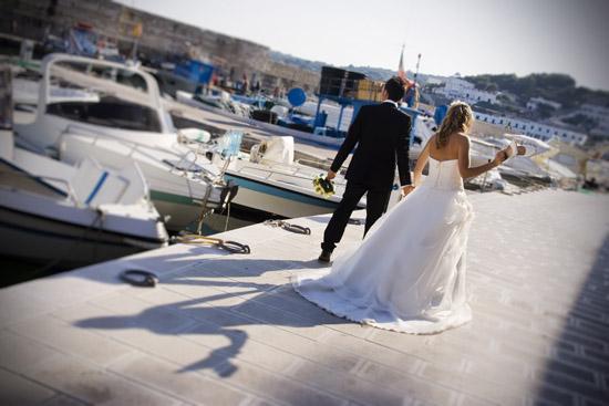 Matrimonio  Lecce, reportage matrimoniale sposo e sposa Lecce, fotografia matrimonio,  MARACA fotografia , ritratto e matrimonio d'amore Lecce - Castro (4187 clic)