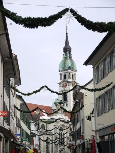 my place of origin Frauenfeld (TG) Switzerland (394 clic)