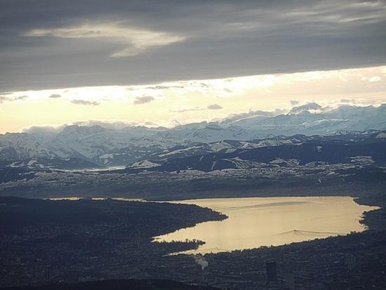 Svizzera (892 clic)