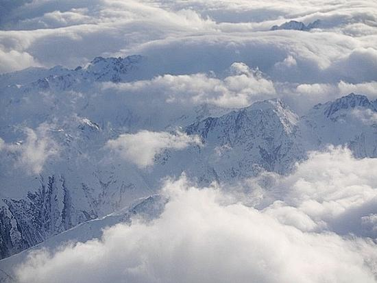 Alpi Svizzere (974 clic)