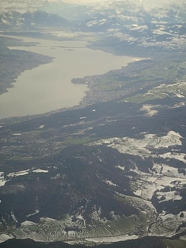 Svizzera (913 clic)