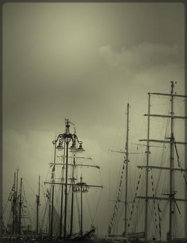 tall ships regatta 17-19.04.2010 - Trapani (2897 clic)
