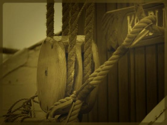 tall ships regatta 17-19.04.2010 - Trapani (2316 clic)