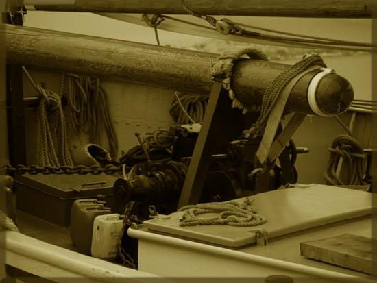 tall ships regatta 17-19.04.2010 - Trapani (2289 clic)