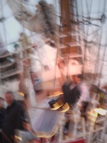 tall ships regatta 17-19.04.2010 - Trapani (2119 clic)