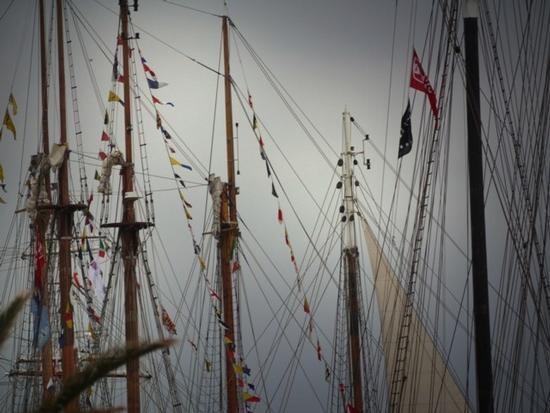 tall ships regatta 17-19.04.2010 - Trapani (2648 clic)