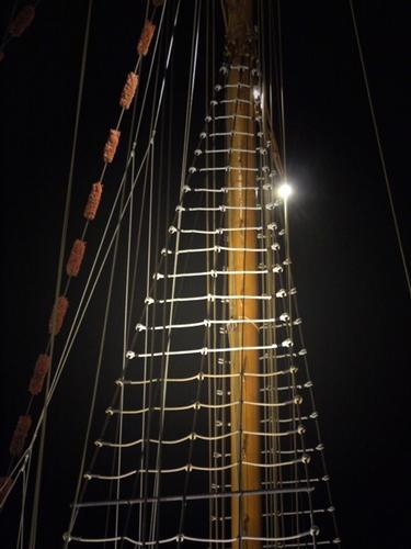 tall ships regatta 17-19.04.2010 - Trapani (2047 clic)