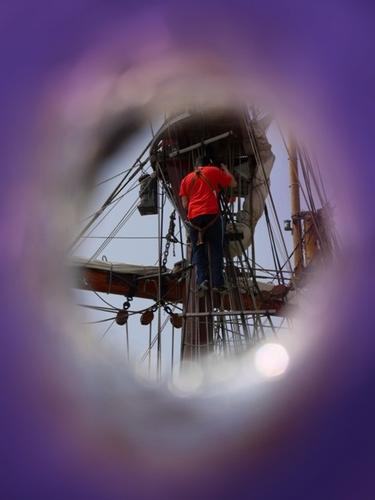 tall ships regatta 17-19.04.2010 - Trapani (1970 clic)
