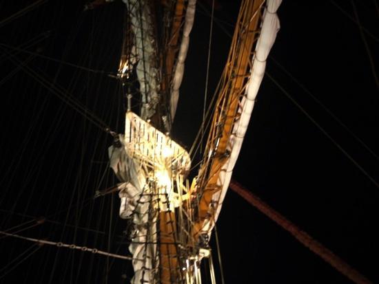 tall ships regatta 17-19.04.2010 - Trapani (2286 clic)