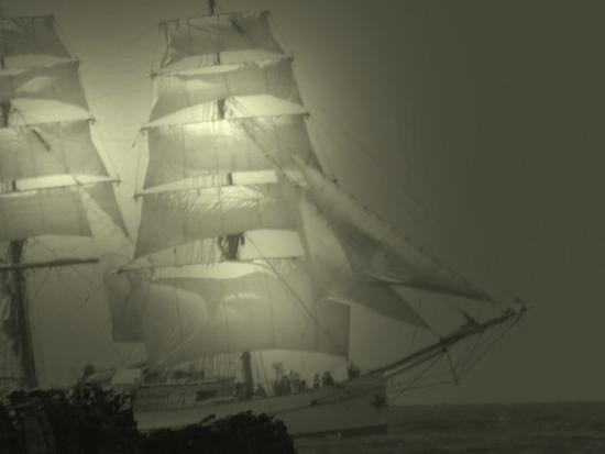 tall ships regatta 17-19.04.2010 - Trapani (2170 clic)