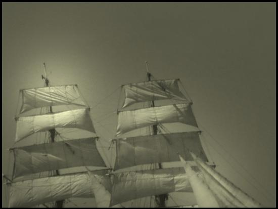 tall ships regatta 17-19.04.2010 - Trapani (3586 clic)