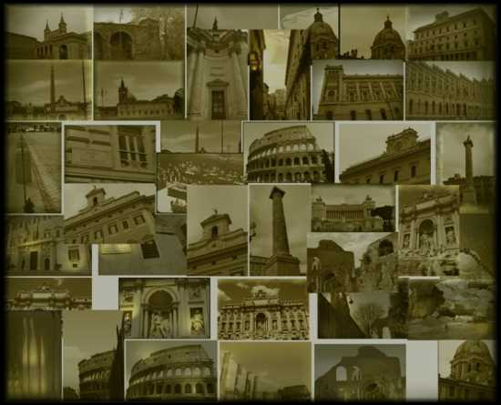 collage ph Roma (2931 clic)