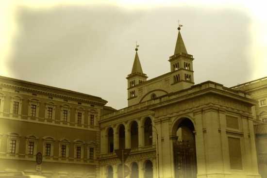ph Roma (1409 clic)