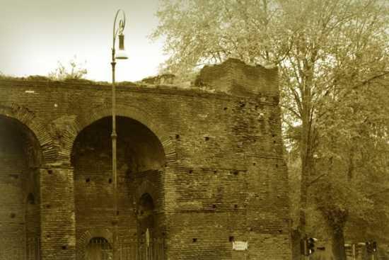 ph Roma (1541 clic)