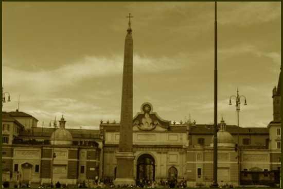 ph Roma (1481 clic)
