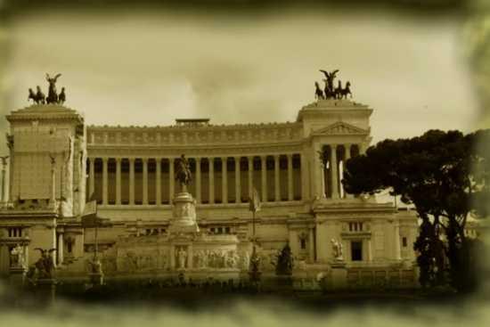 ph Roma - ROMA - inserita il 04-Jan-10