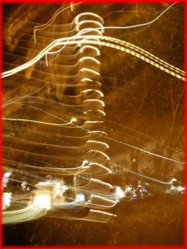 Christmas 2009 - Trapani (2571 clic)