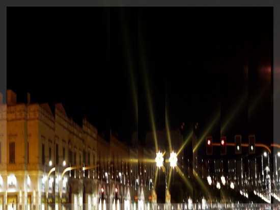Christmas 2009 - Trapani (2349 clic)