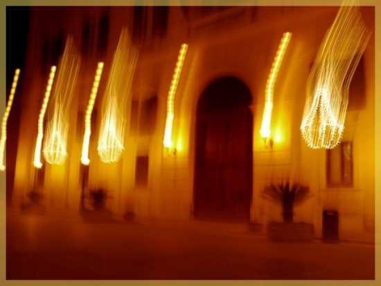 Christmas 2009 - Trapani (2625 clic)