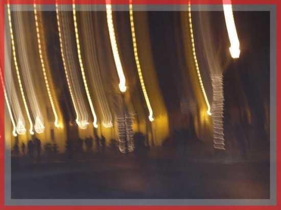 Christmas 2009 - Trapani (2413 clic)