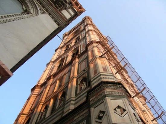 giotto - Firenze (2316 clic)