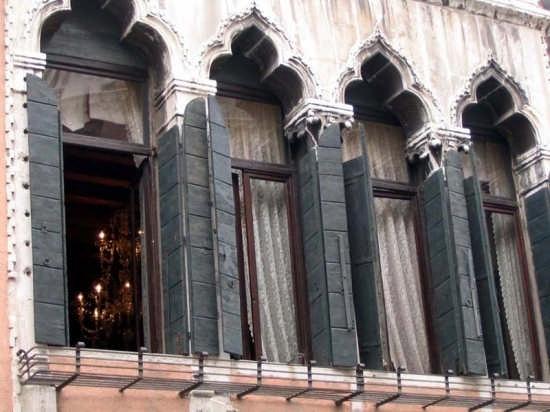 Insolita Venezia - VENEZIA - inserita il 16-Jun-07