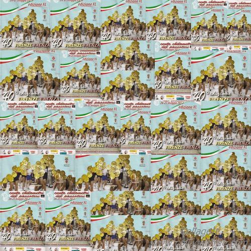"""Riecco il PASSATOR CORTESE il Re della Strada il Re della Foresta(Così lo immortalò G. PASCOLI)nei perigrinar di Dante poi di Campana: W il 26 e 27 maggio 2012 """"La 100 km."""" FIRENZE a FAENZA  ed.XV </t - Marradi (1561 clic)"""
