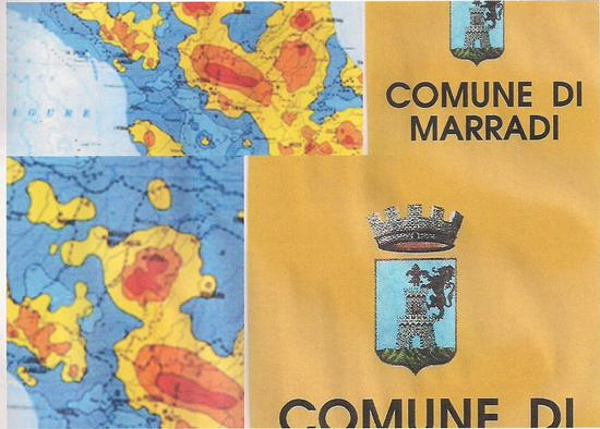 FIRENZE Terremoto, la terra trema alle 4,53: nessun danno: oggi 4 Marzo 2013 L'epicentro a Marradi. La scossa, di magnitudo 3.4 è stata avvertita dalla popolazione Diverse segnalazioni e persone..</ti (1324 clic)