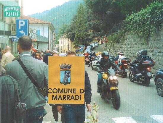 3 Luglio 2011 Marradi THE FULL DAY pro GP MUGELLO ed è un grande da fare..in Florence Country.. TUSCANY. (1553 clic)