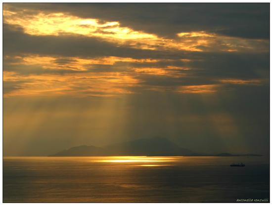 L'oro di Napoli - Torre del greco (2171 clic)