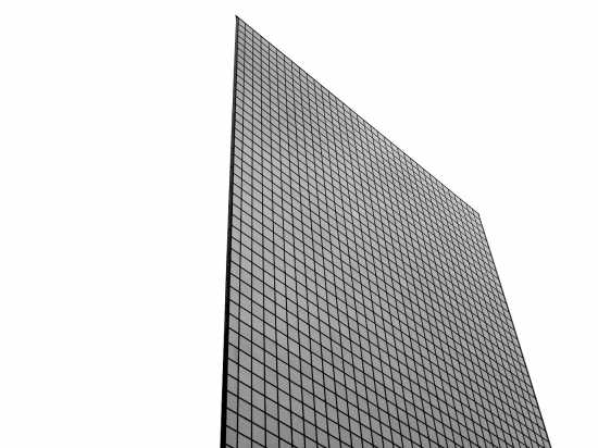 centro direzionale napoli (4541 clic)