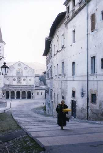 s.t. - Spoleto (2355 clic)