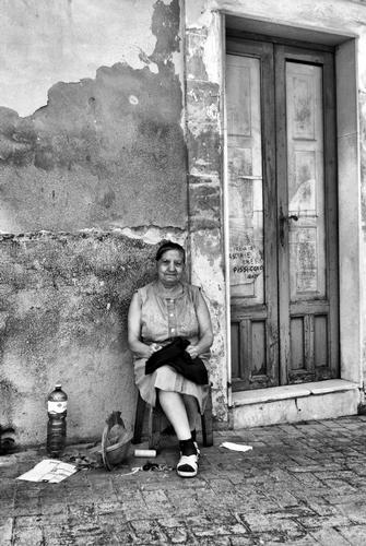 Ragusa Ibla 2013 (414 clic)