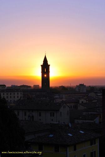Carpe diem... - Cesena (1530 clic)