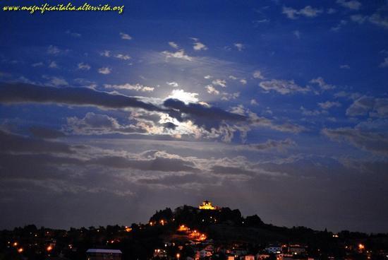 Altro Notturno Cesenate (3087 clic)