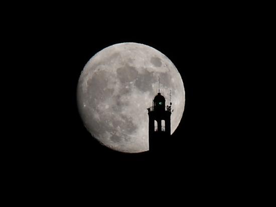 Luna - Como (478 clic)