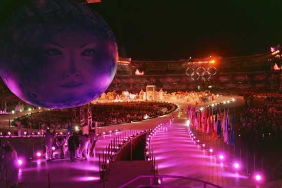 Olimpiadi Torino 2006 (4281 clic)