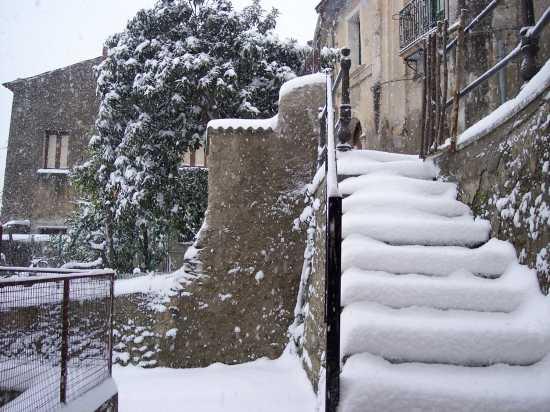 neve 2009 - Scigliano (2692 clic)